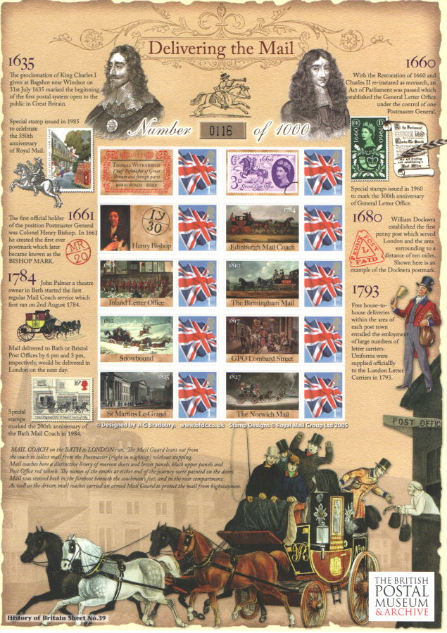 a history of britains trade 2008-5-11 the objective is to get the statistical figures that explain the growth of international trade from  trade figures in britain and us in  history_of_great.
