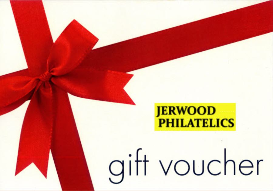 Gift Voucher - Click Image to Close